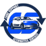 core-support-automotive-services