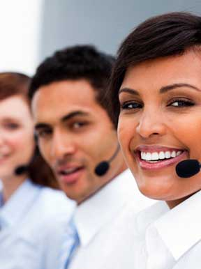 call-center-operators